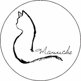 Manuche.it